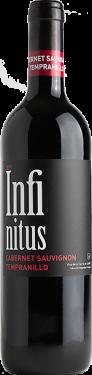 Infinitus-CabernetSauvigTempranillo