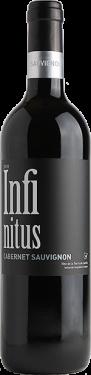 Infinitus-CabernetSauvignon