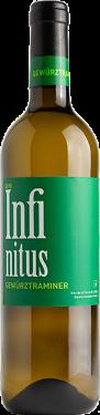 Infinitus-Gew