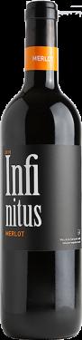 Infinitus-Merlot