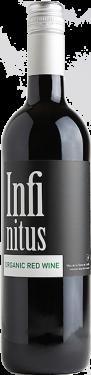 Infinitus-Organico