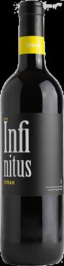 Infinitus-Syrah