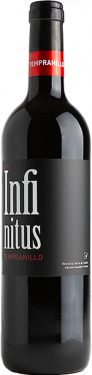 Infinitus-Tempranillo