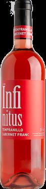 Infinitus-TemprenilloCaberFranc