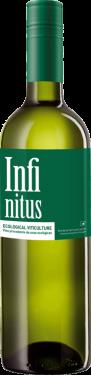 Infinitus_ecoblanco