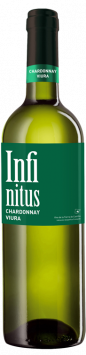 Infinitus_chard-viura