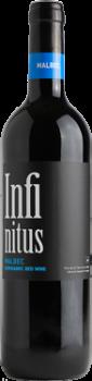 infinitus-malbec-organico