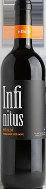 infinitus-merlot-organico