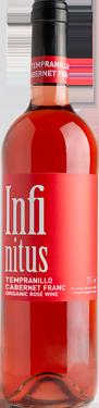 infinitus-rosado-organico