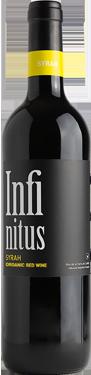 infinitus-syrah-organico